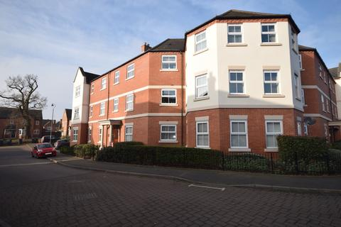 2 bedroom flat for sale - Trostrey Road, Kings Norton