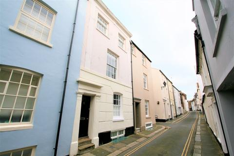 3 bedroom terraced house for sale - Griffin Street, Deal