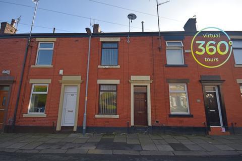 2 bedroom terraced house for sale - Ada Street, Syke