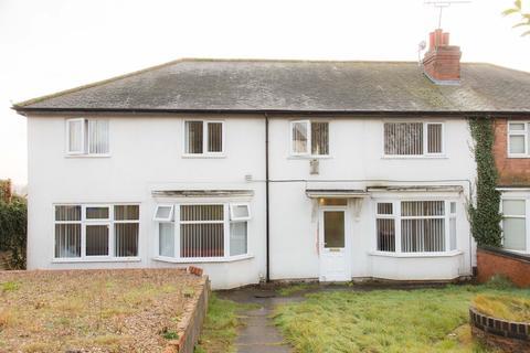 5 bedroom semi-detached house to rent - Keyham Lane, Hamilton, Leicester