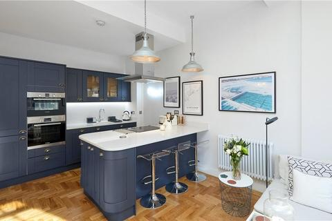 2 bedroom apartment to rent - Great Charles Street, Birmingham, B3