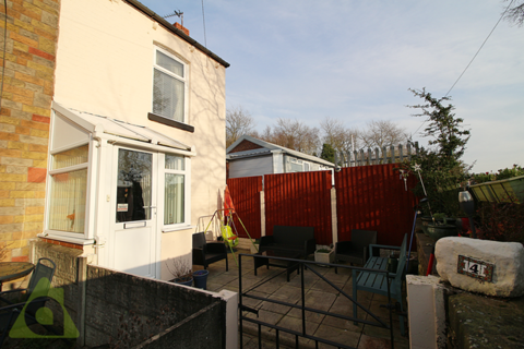 2 bedroom cottage for sale - Whittles Terrace, Westhoughton, BL5