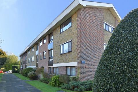 2 bedroom ground floor flat for sale - Greenacres, North Park, Eltham SE9