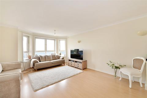 1 bedroom flat for sale - Hera Court, Homer Drive, London