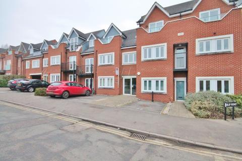 2 bedroom flat for sale - Islip Road, Summertown