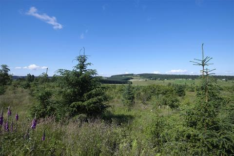 Land for sale - Taigh Na Coille - Lot 3, Abriachan, Inverness, IV3