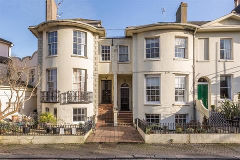 Studio for sale - Hanover Crescent, Brighton