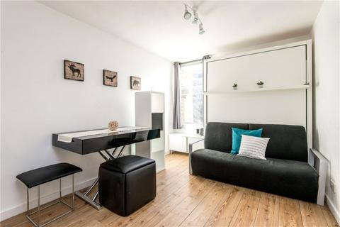 Property to rent - New House, 46 Marlborough Place, London, NW8