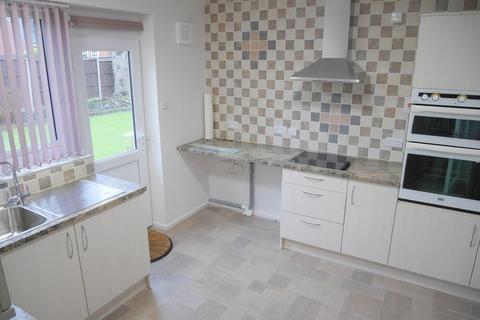 3 bedroom detached bungalow for sale - Windmill Gardens, Kibworth Harcourt, Leicester, LE8 0LX