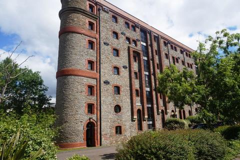 1 bedroom apartment for sale - Spillers & Bakers, Llansannor Drive, Atlantic Wharf, Cardiff
