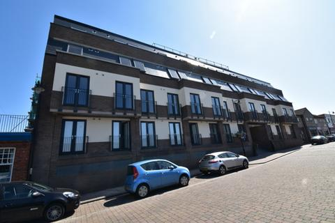 2 bedroom apartment to rent - North Street, Sudbury