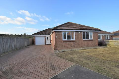 3 bedroom detached bungalow for sale - Park Road, Kennington, Ashford