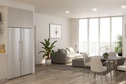2 bedroom flat - Plot 6 - Hathaway Building, North Kelvin Apartments, Glasgow, G20
