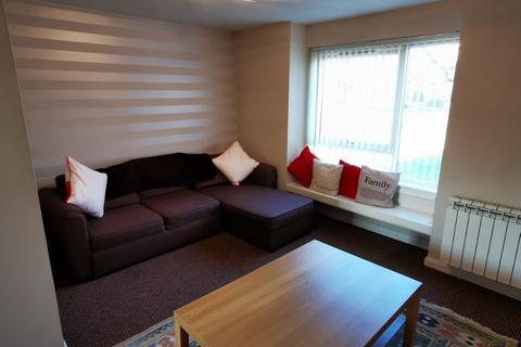 2 bedroom flat to rent - Hutcheon Low Place, , Aberdeen, AB21 9WL