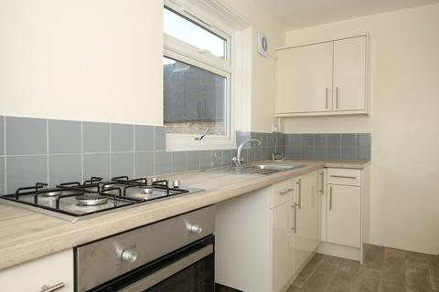 1 bedroom flat to rent - 82a, High Street, Clowne, Chesterfield