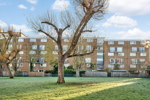 3 bedroom apartment for sale - Ramsfort House, Bermondsey