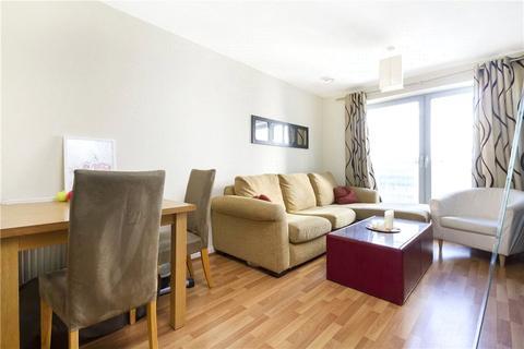 1 bedroom apartment to rent - Explorers Court, Newport Avenue, London, E14