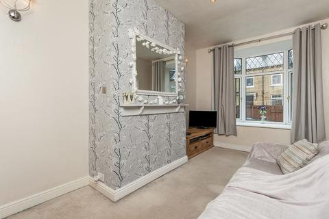 2 bedroom terraced house for sale - Wellington Street, Allerton