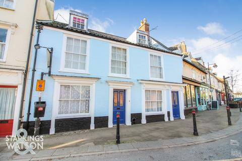 1 bedroom apartment for sale - St. Marys Street, Bungay