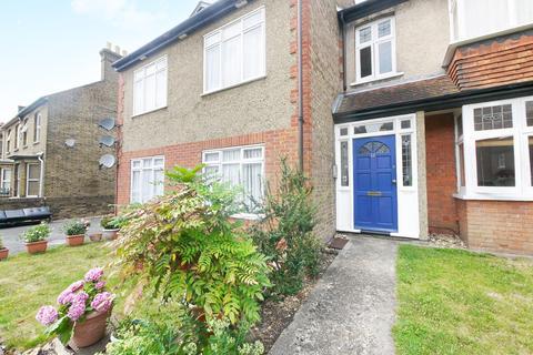1 bedroom flat to rent - 12 Myddleton Road, Uxbridge