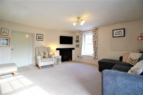 3 bedroom maisonette for sale - The Old Bakery, 2 Lechlade Road, Faringdon, Oxfordshire, SN7