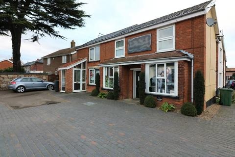 2 bedroom apartment for sale - Victoria Road, Diss