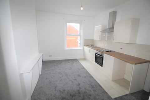 1 bedroom flat to rent - Flat 3, 31 Park Road