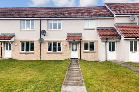 2 bedroom ground floor flat to rent - Pinewood Court, Inverness