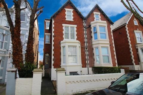 2 bedroom terraced house to rent - Campbell Road