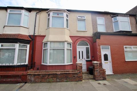 2 bedroom flat to rent - Stuart Road, Waterloo, Liverpool, L22