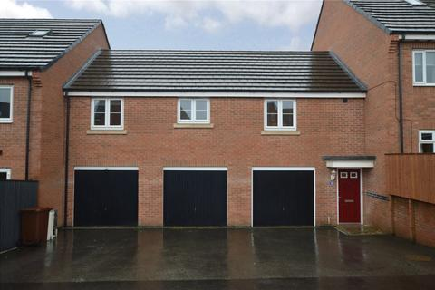 2 bedroom apartment for sale - William Lane, Pudsey, West Yorkshire