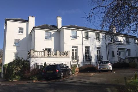 2 bedroom apartment for sale - St Georges House, Hassocks Road, Hurstpierpoint