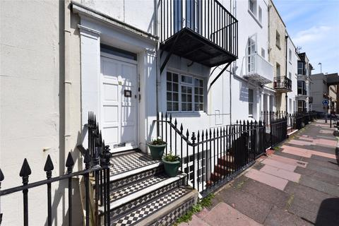 1 bedroom apartment to rent - Russell Square, Brighton, East Sussex, BN1