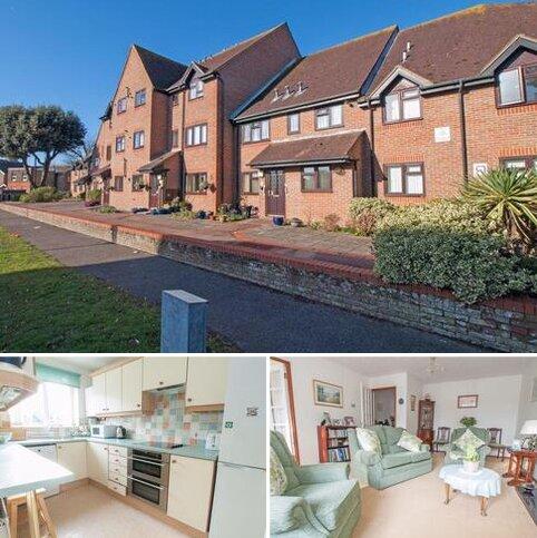 2 bedroom retirement property for sale - Felpham, West Sussex