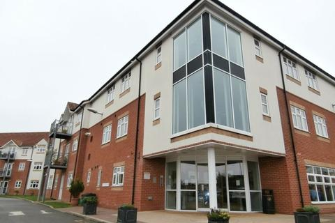 2 bedroom apartment for sale - Birch Tree Drive, Hedon
