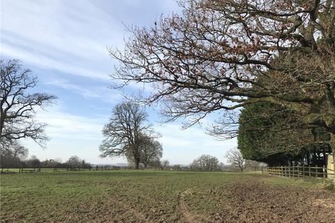 Land for sale - Forest Hill, Marlborough, Wiltshire, SN8