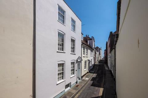 4 bedroom character property for sale - Deal Conservation Area