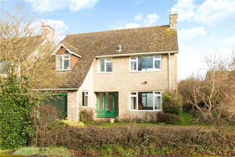 3 bedroom detached house for sale - North Hinksey Village, Oxford, Oxfordshire, OX2