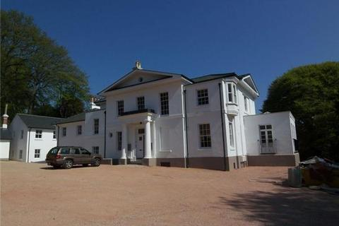 2 bedroom apartment to rent - Meadfoot Sea Road, Torquay