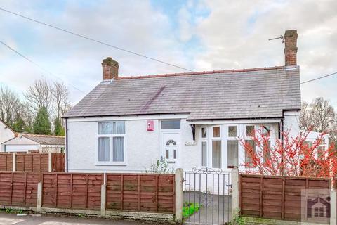 2 bedroom detached bungalow for sale - Chapel Lane, Longton, PR4 5EB