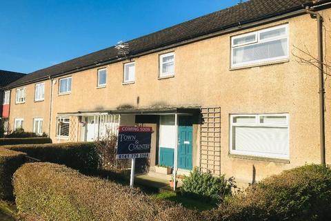 3 bedroom terraced house for sale - Afton View, Kirkintilloch, G66 2NA