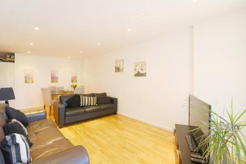 2 bedroom flat to rent - Ability Place 37 Millharbour, Canary Wharf, London, E14 9DL