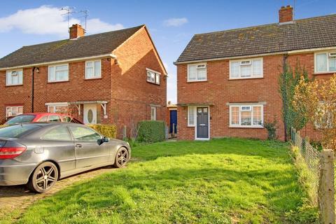 3 bedroom semi-detached house for sale - Wood Road, Heybridge