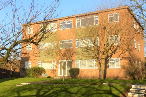 2 bedroom apartment for sale - Chiltern Court, Hill Village Road, Four Oaks, Sutton Coldfield