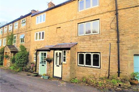 3 bedroom cottage to rent - Clough Lane, Little Hayfield, Hayfield, High Peak, SK22 2NL