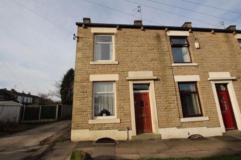 2 bedroom terraced house for sale - Shawfield Lane, Norden, Rochdale OL12 7RQ