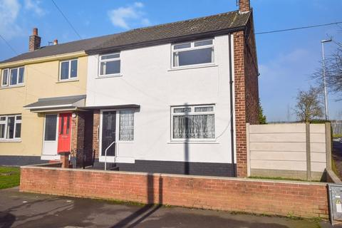 3 bedroom semi-detached house for sale - Lytham Road, Widnes