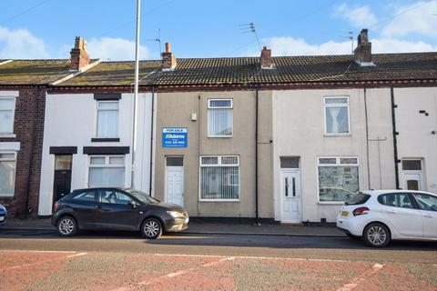 3 bedroom terraced house for sale - Hale Road, Widnes