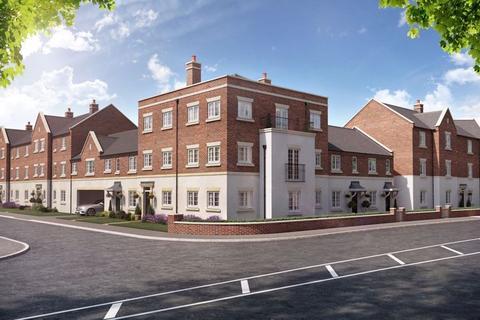 1 bedroom apartment for sale - Hibbert Lane, Marple