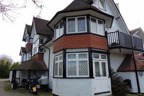 1 bedroom apartment for sale - Bath Road, Maidenhead